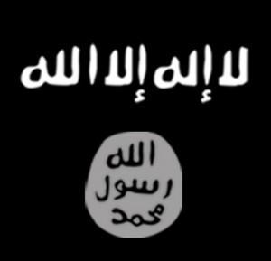 Daash flag