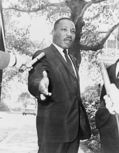 Martin_Luther_King_Jr_NYWTS_2