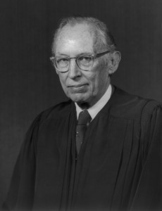US_Supreme_Court_Justice_Lewis_Powell_-_1976_official_portrait