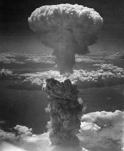 495px-Hiroshima-Nagasaki