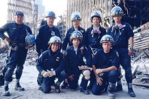 911responders