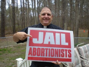 Donald_Spitz_holds_anti-abortion_sign