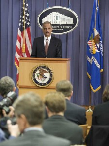Eric_Holder_at_Press_Conference_over_Guantanamo