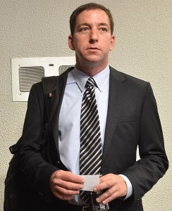 Greenwald_and_Miranda_(cropped_to_Greenwald)