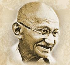 Mahatma_Gandhi_Ghp