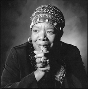 Maya_Angelou_connected_with_countless_people_through_her_powerful_poetry
