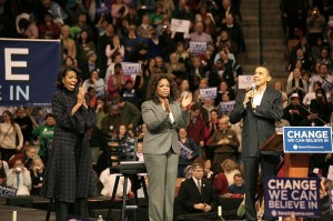 Oprah_Winfrey_and_Barack_Obama & Michelle