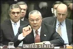 Powell-un-2003