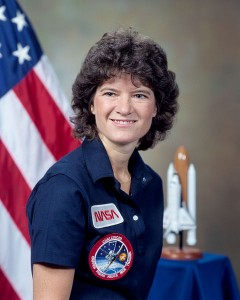 Sally_Ride,_First_U.S._Woman_in_Space_-_GPN-2004-00019