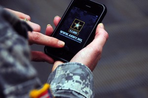 The_U.S._Army_-_Official_Army_iPhone_app