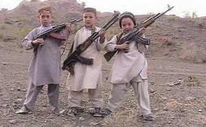 ak-muslimkids