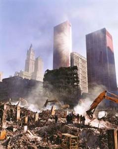 ground zero2