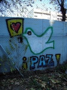 peace_dove_graffiti