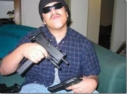 thug guns solo
