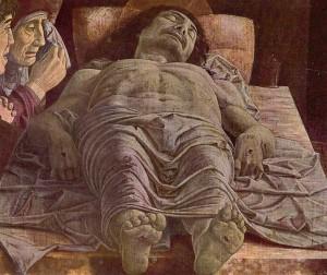 715px-Andrea_Mantegna_034