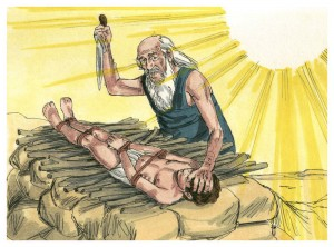 800px-Book_of_Genesis_Chapter_22-7_(Bible_Illustrations_by_Sweet_Media)