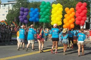 Capital_Pride_Parade_DC_2014_(14208377160)