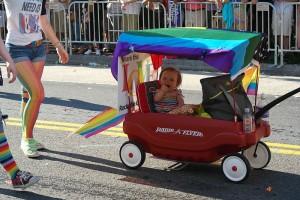 Capital_Pride_Parade_DC_2014_(14208390879)