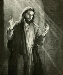 Christus_(1896),_by_Fritz_vn_Uhde
