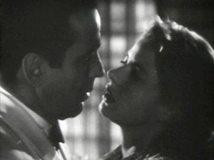 Casablanca,_Trailer_Screenshot