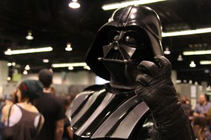 Darth_Vader_(17176938316)