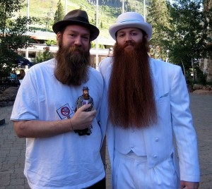 George_&_Jack_Passion_at_2008_High_Sierra_Beard_&_Mustache_Championships