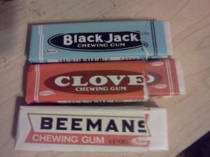 Nostalgic_chewing_gum