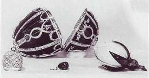 Rosebud_1917_(Fabergé_egg)