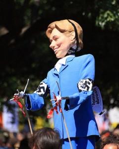Nazi_Hillary_-_September_15,_2007