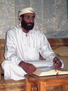 Anwar_al-Awlaki_sitting_on_couch,_lightened