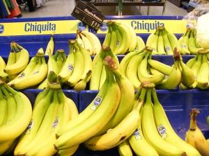 Chiquita_bananas