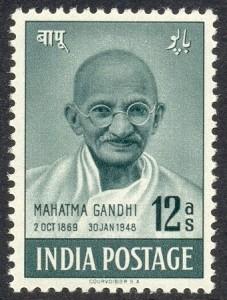 Gandhi_03