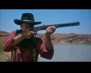 john wayne The_searchers_Ford_Trailer_screenshot_(8)