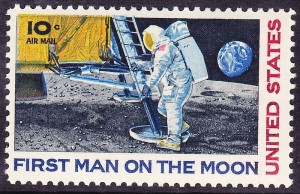 moonlanding_commemorative_stamp_10c