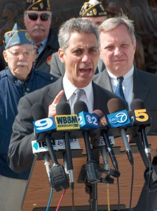 Rahm_Emanuel_news_conferences