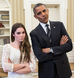 Barack_Obama_with_artistic_gymnastic_McKayla_Maroney_2