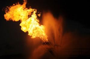 Deepwater_Horizon_oil_spill_2010-05-16