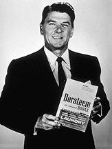 Reagan_Boraxo