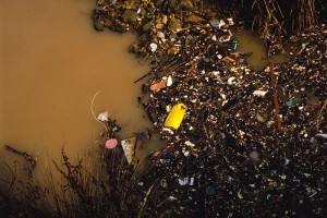 Water_pollution_0025