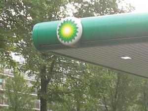 BP Logo_BP_Delft
