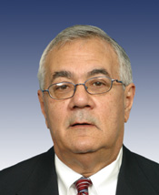 Barney_Frank_109th_congress