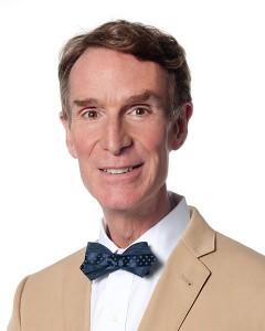 Bill_Nye,_2011