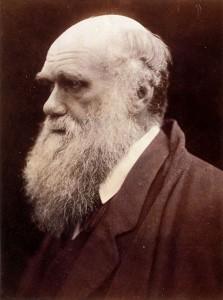 Charles_Darwin_by_Julia_Margaret_Cameron_3