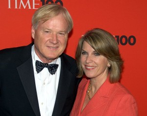 Chris_Matthews_and_Kathleen_Matthews_2010_Time