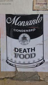 Monsanto_condensed_death_soup©herve_joseph_lebrun