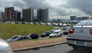 Traffic_Congestion_Brasilia_3