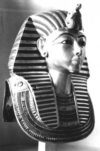 Tutankhamun's_mask_without_beard