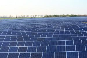 solar -LIMANSKAYA_SOLAR_POWER