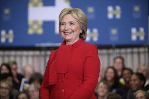Hillary_Clinton_(24266562219)