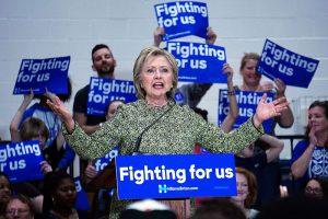 Hillary_Clinton_(25660779436)